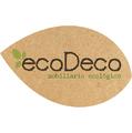 ECOdECO Mobiliario
