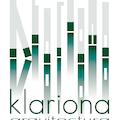 Klariona Arte, Arquitectura y Diseño SL