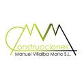 Construcciones y Servicios Villalba