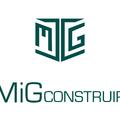 MIG CONSTRUIR
