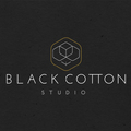 Black Cotton Studio