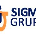 Sigma Grupo Servicios y Construcciones