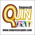 EMPRESAS QUIN XI, S.L. EMPRESASQUIN