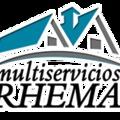 Multiservicios Rhema