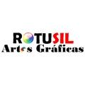 Rotusil - Artes Gráficas