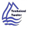 Technical Twater