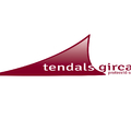 Tendals Gircat