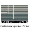 Carlos Fonta  Montes