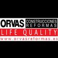 Orvas Construcciones y Reformas