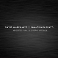David Marchante Gambero