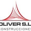 Construcciones Oliver, SL