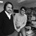 Lopez y Noya Arquitectura y Urbanismo Slp