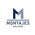Montajes Mallorca