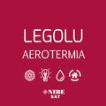 Legolu Instaladora SL