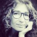 Gabriela Rojman Smud