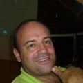 Josep Alsina