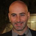 Óscar  Hernández Taboada