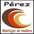 FRANCISCO MANUEL PEREZ MORENO