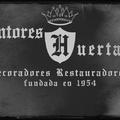 Tato Huertas