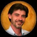 Antonio Vereda