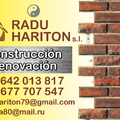 Radu Hariton