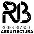 Roger Blasco