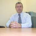 Sergio Gamarra