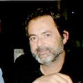 Juan Francisco,