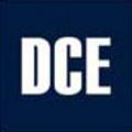 Estudio de arquitectura DCE