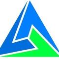 Axiom Construcciones y Reformas, SL