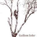 Guillem Soler Serrano