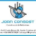 Juan congost amagat
