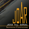Decor y Cons Joar  Jose V Arnal Cabo