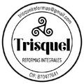 Trisquel Reformas Integrales SL