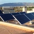Yndalo Solar Energy