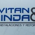 Ion Vitan