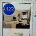 Jazz Reformas y Decoracion