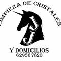 Jose   Jimenez Morales
