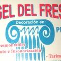 Ángel Del Fresno
