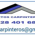 JOSE ANTONIO SANTOS CARRION