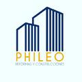 Phileo Reformas y Contruciones SL S.L