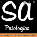 Jose Ramon Sepulveda Requena