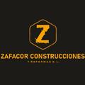 Zafacor  Contrucciones y Reformas