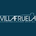 Julio García Villafruela