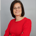 Beatriz M. Albillos