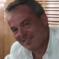 Miguel  Garcia de Veas Lovillo