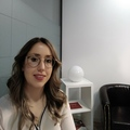 Cristina Nicolás