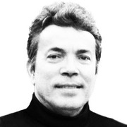 Juan J. Delgado