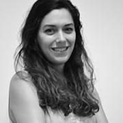 Elena Álvarez Domínguez