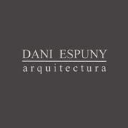 Dani Espuny Arquitectura